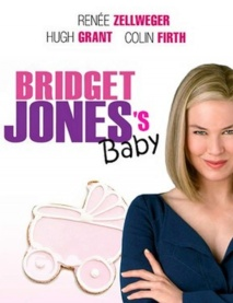 bridget-jones-baby-movie-poster-480x625