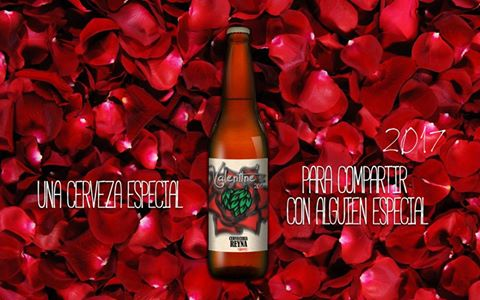 valentines-beer