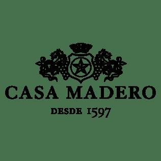 Logo_843479