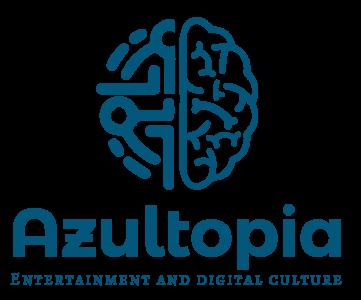 Azultopia